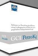 GCI-PetroKf erwerben (extern)